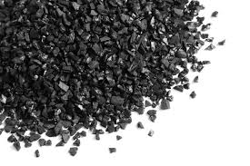 Will Charcoal Broken Up Act As Air Purifier