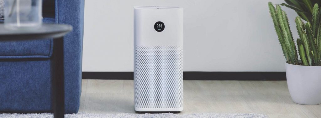 Will My Humidifier Work With An Air Purifier